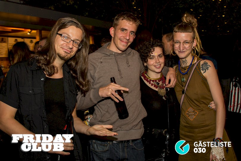 https://www.gaesteliste030.de/Partyfoto #35 K17 Berlin vom 18.09.2015