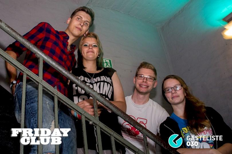 https://www.gaesteliste030.de/Partyfoto #95 K17 Berlin vom 18.09.2015