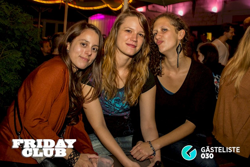 https://www.gaesteliste030.de/Partyfoto #3 K17 Berlin vom 18.09.2015