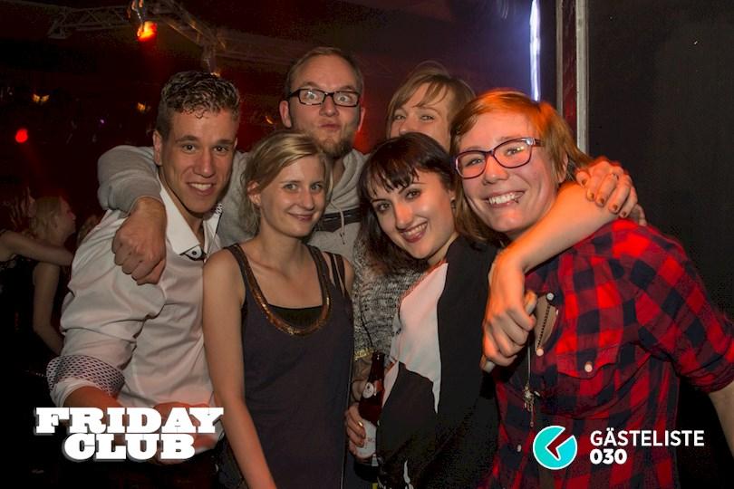 https://www.gaesteliste030.de/Partyfoto #32 K17 Berlin vom 18.09.2015