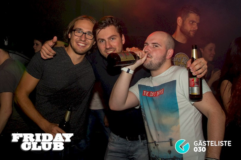https://www.gaesteliste030.de/Partyfoto #54 K17 Berlin vom 18.09.2015