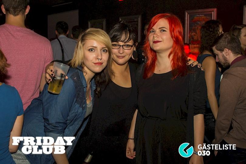 https://www.gaesteliste030.de/Partyfoto #16 K17 Berlin vom 18.09.2015