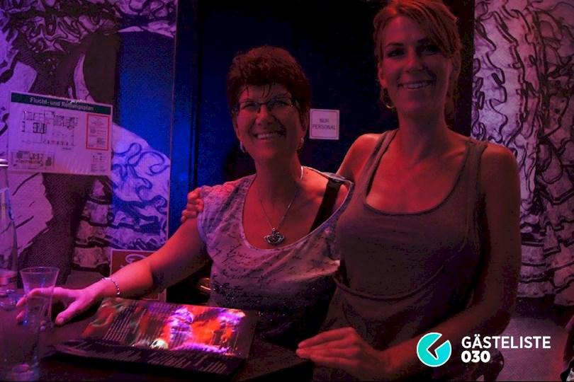 https://www.gaesteliste030.de/Partyfoto #45 Knutschfleck Berlin vom 05.09.2015