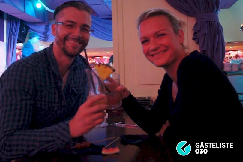 https://www.gaesteliste030.de/Partyfoto #16 Knutschfleck Berlin vom 05.09.2015