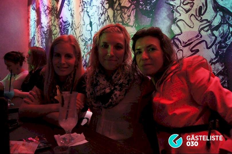 https://www.gaesteliste030.de/Partyfoto #49 Knutschfleck Berlin vom 05.09.2015