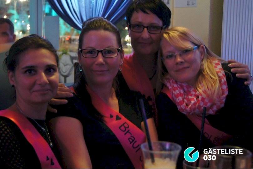 https://www.gaesteliste030.de/Partyfoto #24 Knutschfleck Berlin vom 05.09.2015