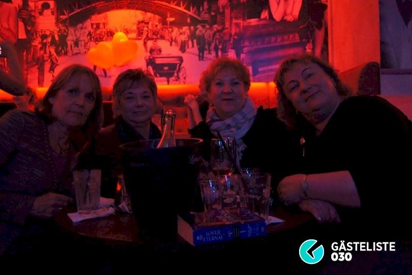 https://www.gaesteliste030.de/Partyfoto #44 Knutschfleck Berlin vom 05.09.2015