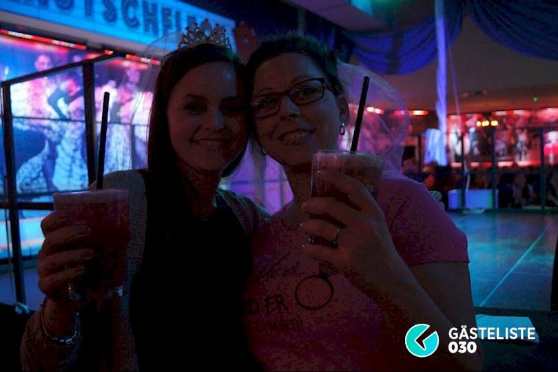 https://www.gaesteliste030.de/Partyfoto #35 Knutschfleck Berlin vom 05.09.2015