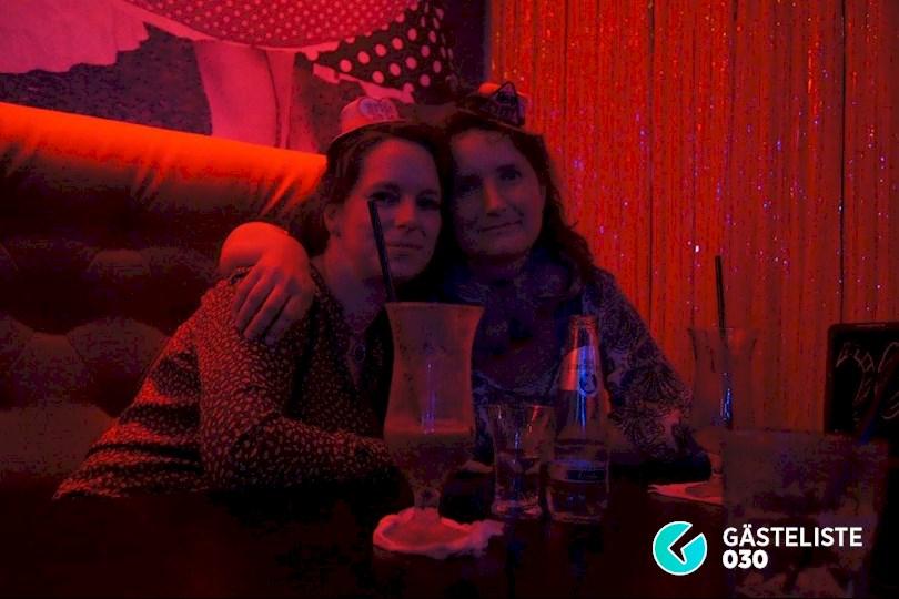 https://www.gaesteliste030.de/Partyfoto #51 Knutschfleck Berlin vom 05.09.2015