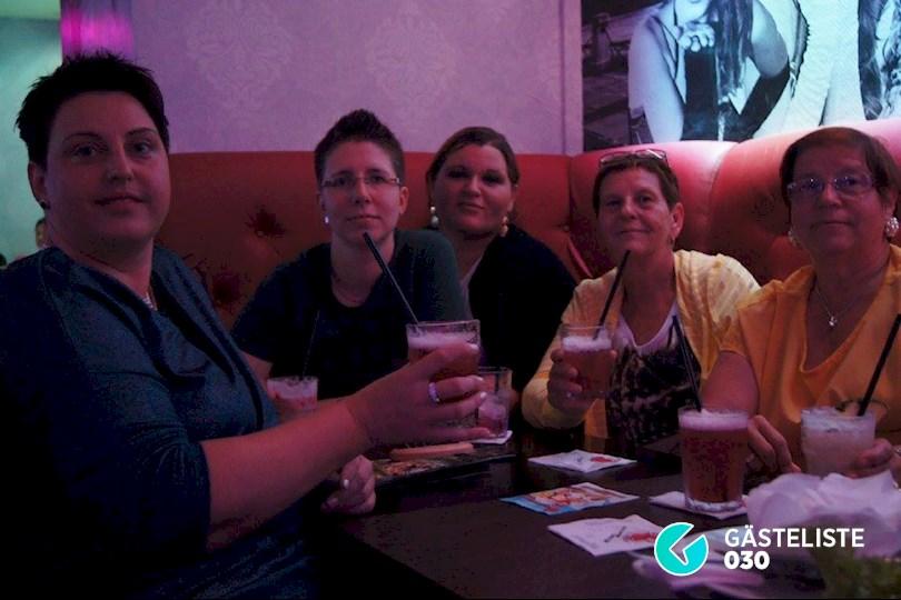 https://www.gaesteliste030.de/Partyfoto #29 Knutschfleck Berlin vom 05.09.2015