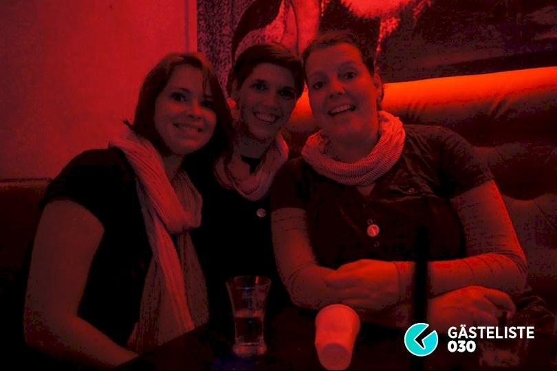 https://www.gaesteliste030.de/Partyfoto #60 Knutschfleck Berlin vom 05.09.2015