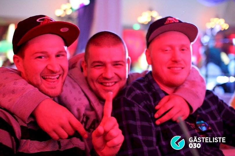 https://www.gaesteliste030.de/Partyfoto #20 Knutschfleck Berlin vom 05.09.2015