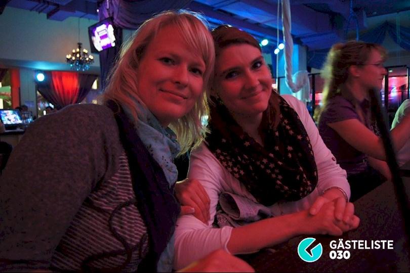 https://www.gaesteliste030.de/Partyfoto #50 Knutschfleck Berlin vom 05.09.2015