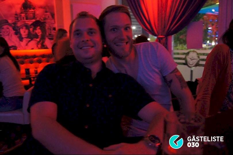 https://www.gaesteliste030.de/Partyfoto #59 Knutschfleck Berlin vom 05.09.2015