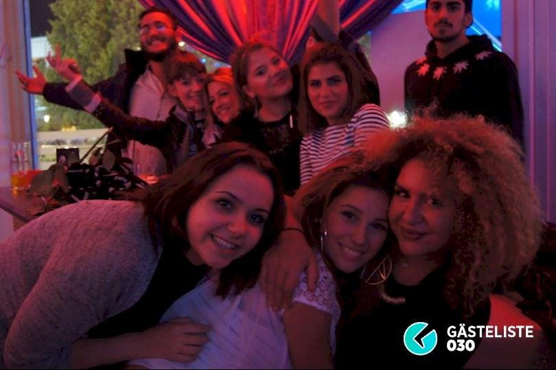 https://www.gaesteliste030.de/Partyfoto #15 Knutschfleck Berlin vom 05.09.2015