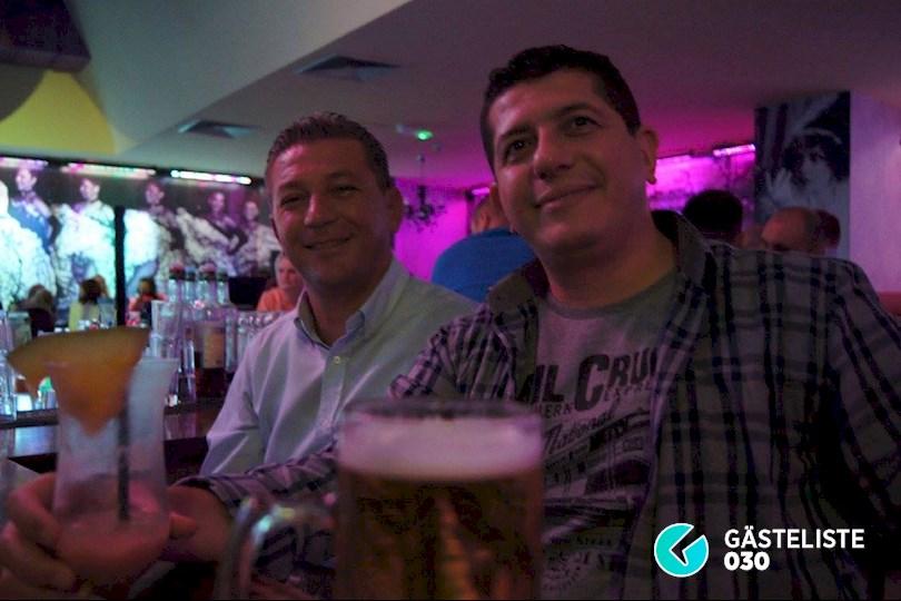 https://www.gaesteliste030.de/Partyfoto #39 Knutschfleck Berlin vom 05.09.2015