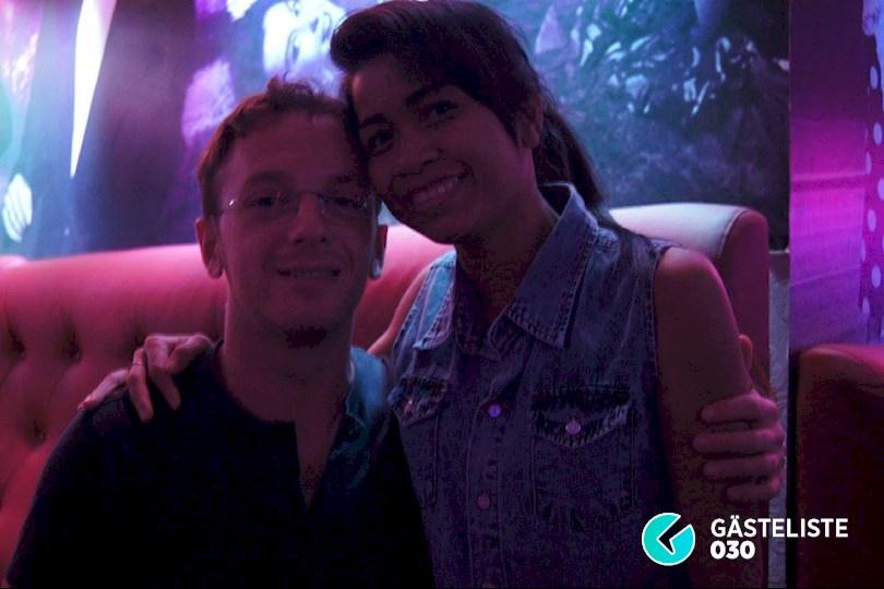 https://www.gaesteliste030.de/Partyfoto #68 Knutschfleck Berlin vom 05.09.2015