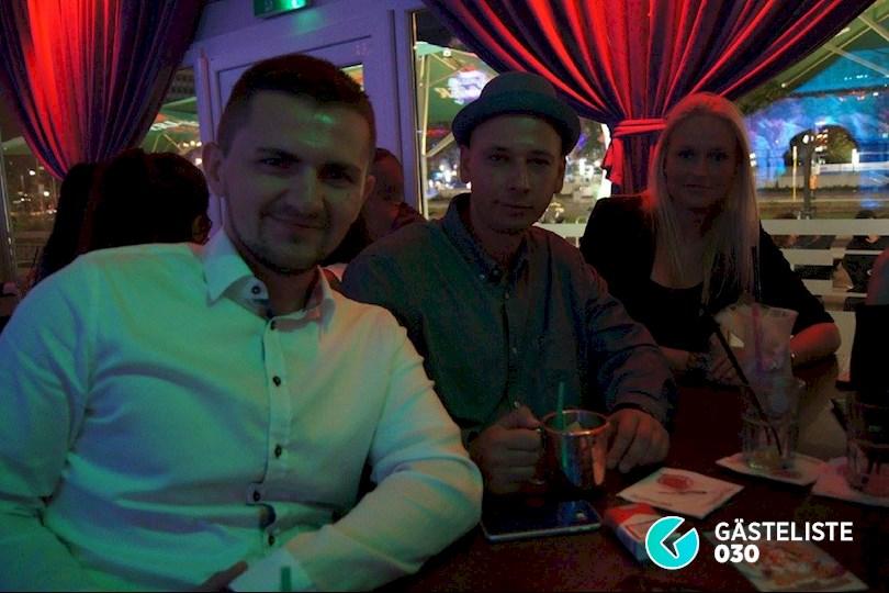 https://www.gaesteliste030.de/Partyfoto #54 Knutschfleck Berlin vom 05.09.2015
