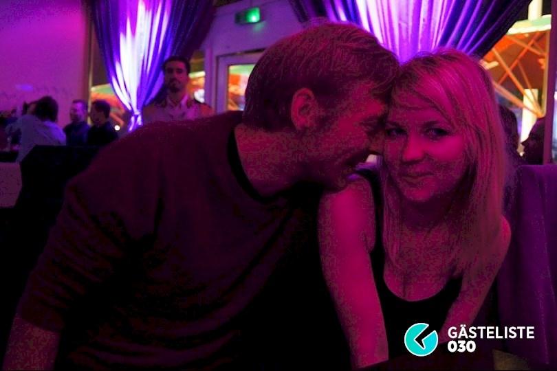 https://www.gaesteliste030.de/Partyfoto #37 Knutschfleck Berlin vom 05.09.2015