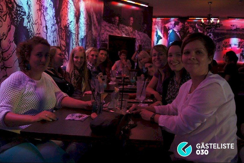 https://www.gaesteliste030.de/Partyfoto #46 Knutschfleck Berlin vom 05.09.2015