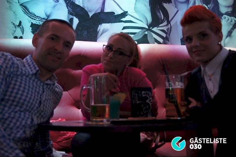 https://www.gaesteliste030.de/Partyfoto #28 Knutschfleck Berlin vom 05.09.2015