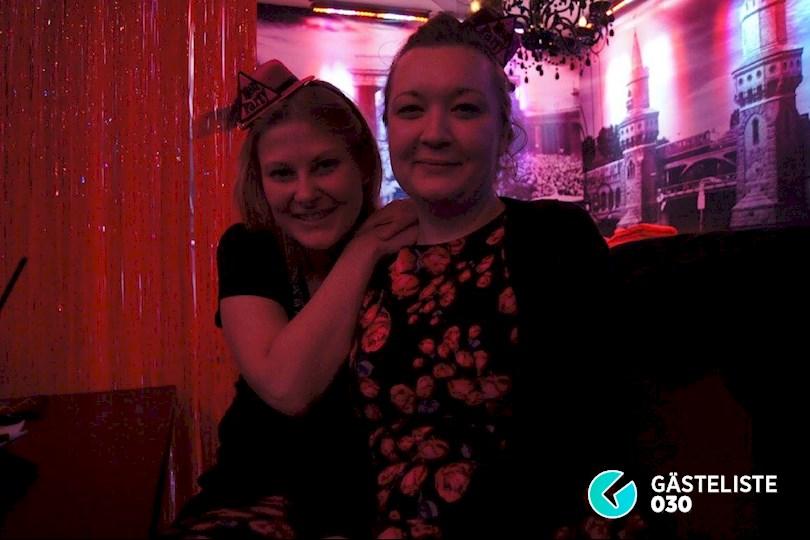 https://www.gaesteliste030.de/Partyfoto #52 Knutschfleck Berlin vom 05.09.2015
