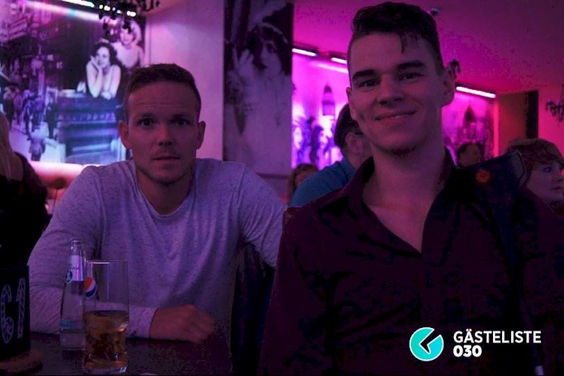 https://www.gaesteliste030.de/Partyfoto #32 Knutschfleck Berlin vom 05.09.2015