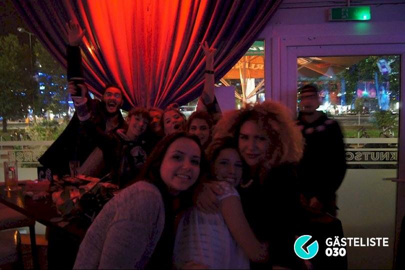 https://www.gaesteliste030.de/Partyfoto #42 Knutschfleck Berlin vom 05.09.2015