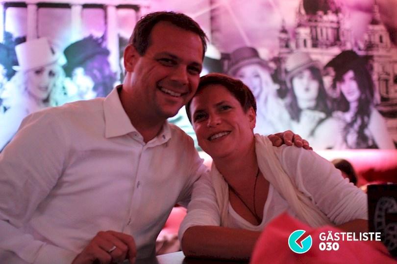 https://www.gaesteliste030.de/Partyfoto #13 Knutschfleck Berlin vom 05.09.2015