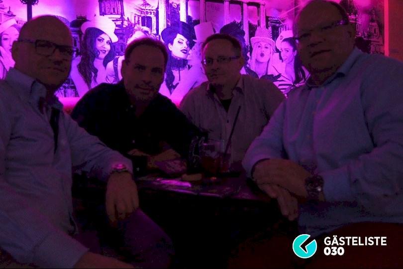 https://www.gaesteliste030.de/Partyfoto #30 Knutschfleck Berlin vom 05.09.2015