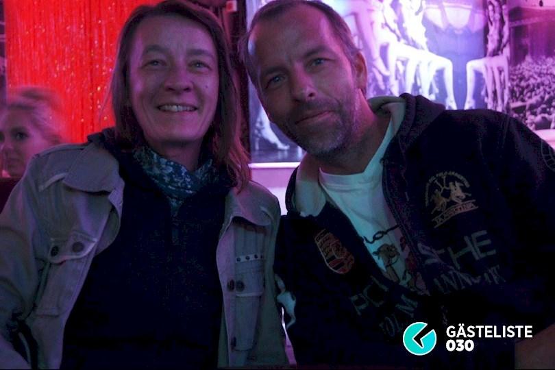 https://www.gaesteliste030.de/Partyfoto #23 Knutschfleck Berlin vom 05.09.2015