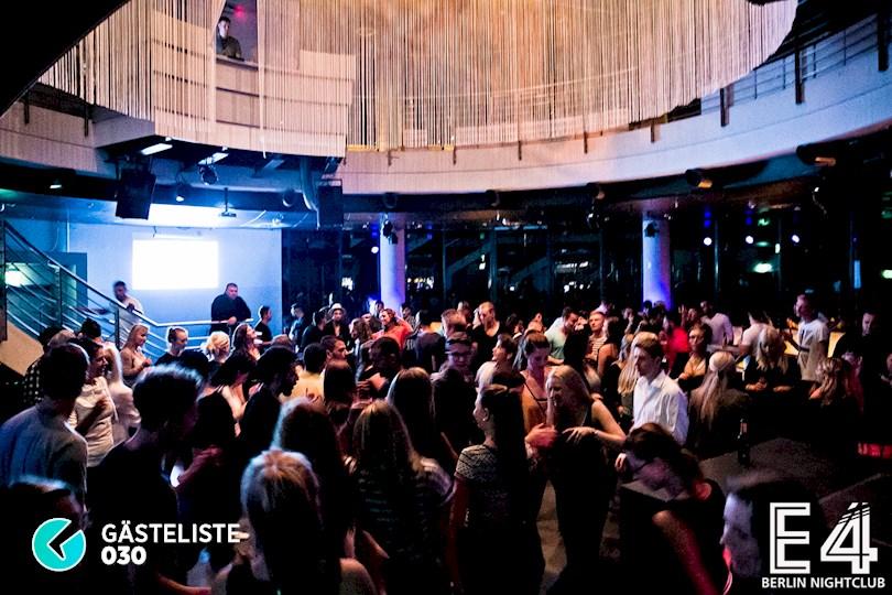 https://www.gaesteliste030.de/Partyfoto #72 E4 Club Berlin vom 18.09.2015