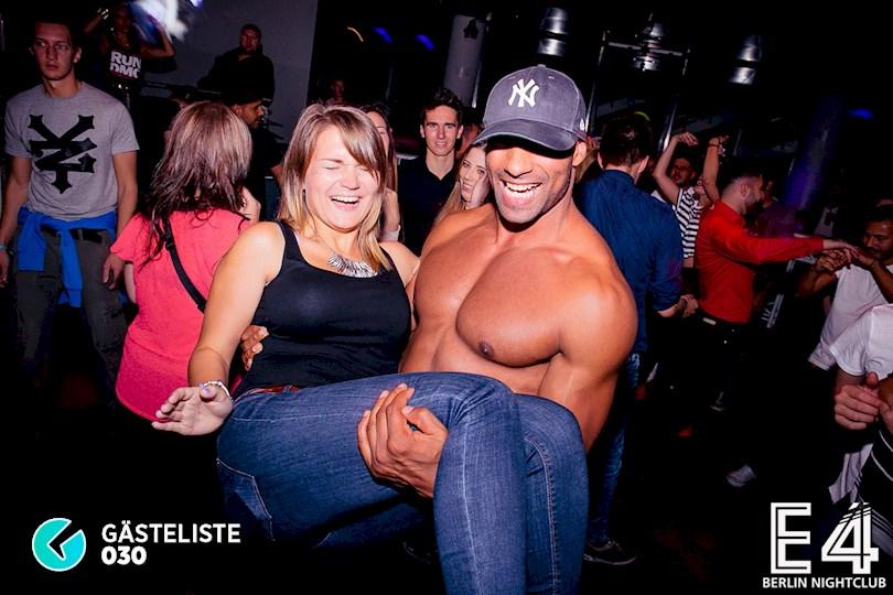 https://www.gaesteliste030.de/Partyfoto #21 E4 Club Berlin vom 18.09.2015