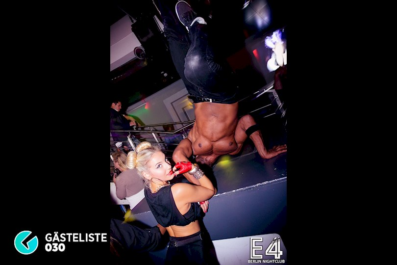 https://www.gaesteliste030.de/Partyfoto #91 E4 Club Berlin vom 18.09.2015