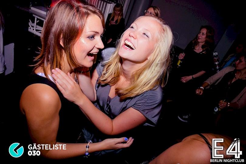 https://www.gaesteliste030.de/Partyfoto #75 E4 Club Berlin vom 18.09.2015