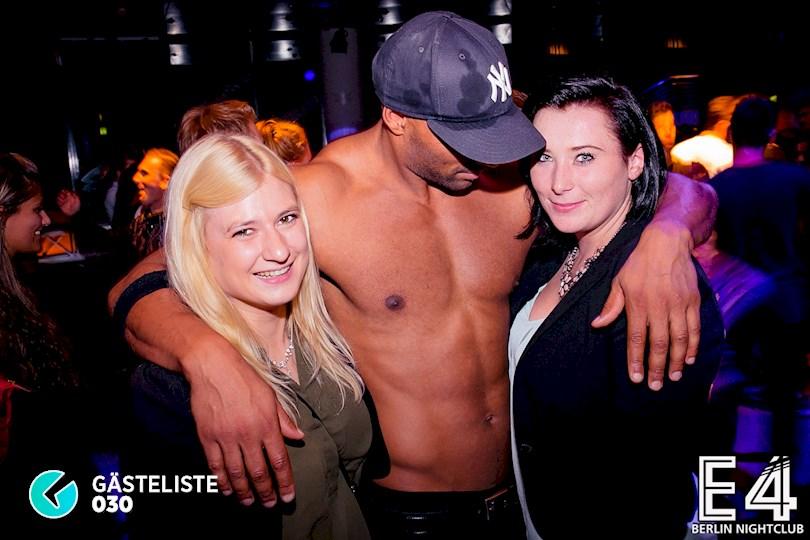 https://www.gaesteliste030.de/Partyfoto #37 E4 Club Berlin vom 18.09.2015