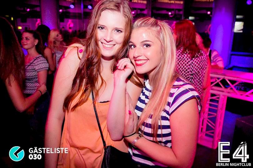 https://www.gaesteliste030.de/Partyfoto #35 E4 Club Berlin vom 18.09.2015