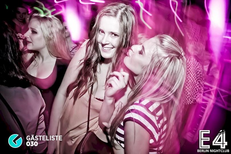 https://www.gaesteliste030.de/Partyfoto #2 E4 Club Berlin vom 18.09.2015