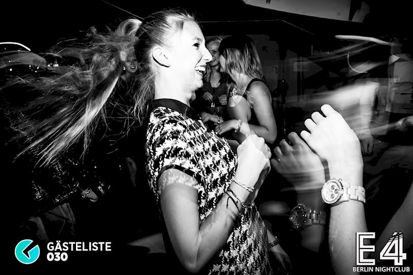 https://www.gaesteliste030.de/Partyfoto #81 E4 Club Berlin vom 18.09.2015
