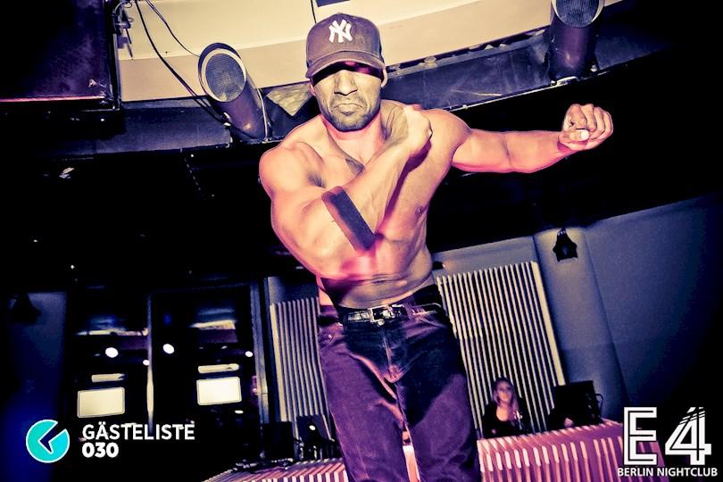 https://www.gaesteliste030.de/Partyfoto #46 E4 Club Berlin vom 18.09.2015