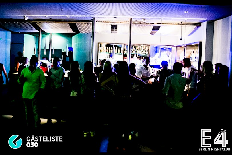 https://www.gaesteliste030.de/Partyfoto #53 E4 Club Berlin vom 18.09.2015
