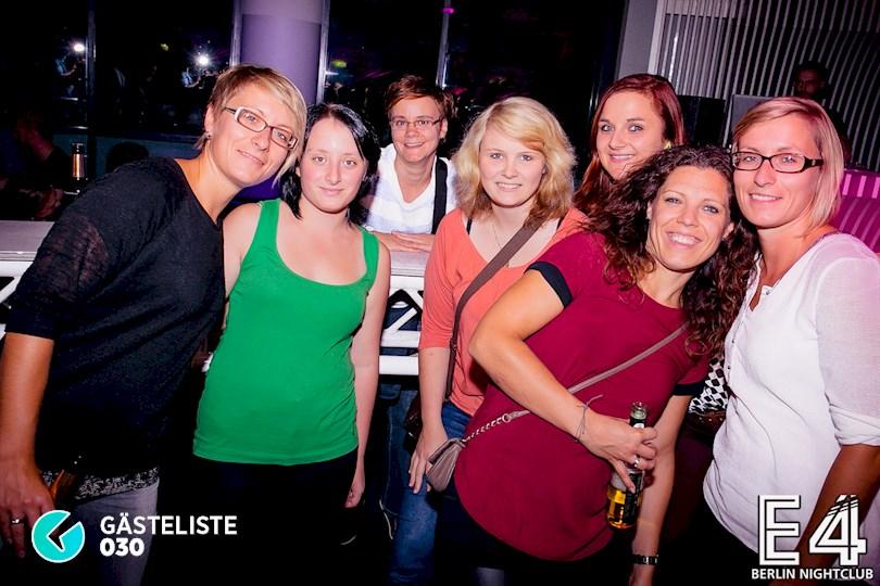 https://www.gaesteliste030.de/Partyfoto #92 E4 Club Berlin vom 18.09.2015