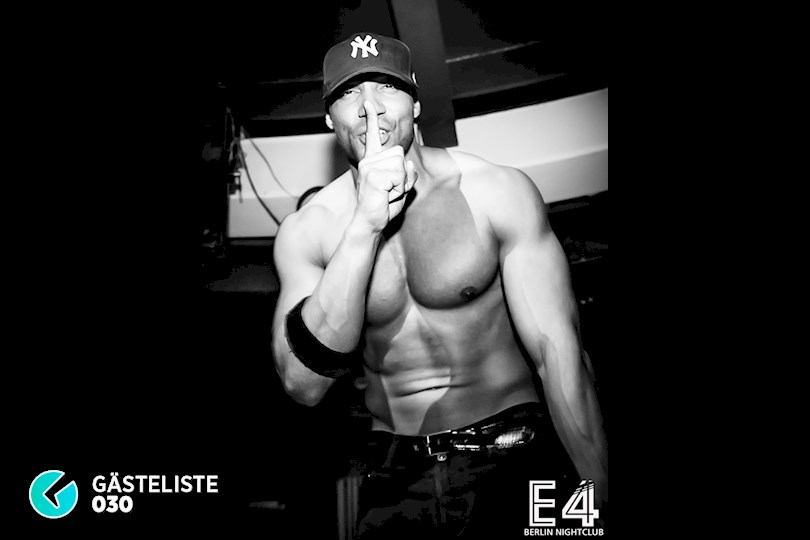 https://www.gaesteliste030.de/Partyfoto #47 E4 Club Berlin vom 18.09.2015