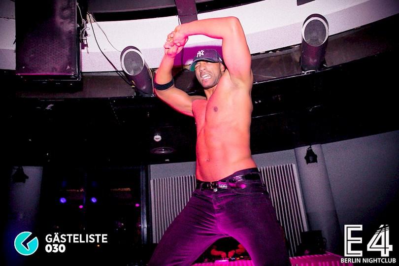 https://www.gaesteliste030.de/Partyfoto #57 E4 Club Berlin vom 18.09.2015