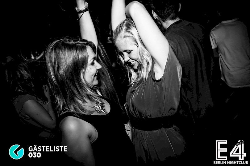 https://www.gaesteliste030.de/Partyfoto #36 E4 Club Berlin vom 18.09.2015