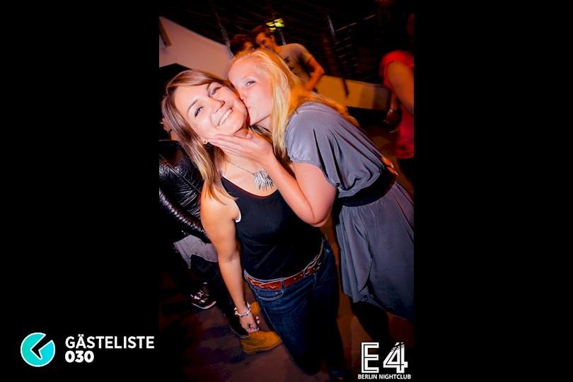https://www.gaesteliste030.de/Partyfoto #82 E4 Club Berlin vom 18.09.2015