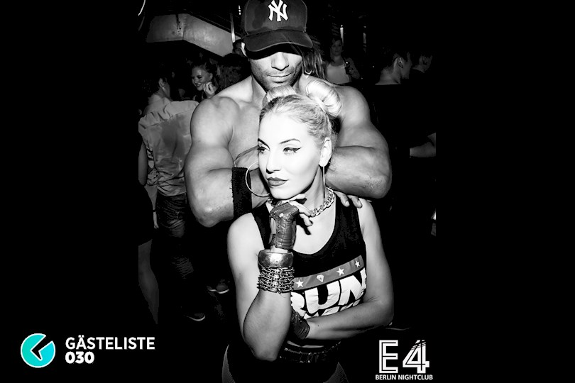 https://www.gaesteliste030.de/Partyfoto #33 E4 Club Berlin vom 18.09.2015