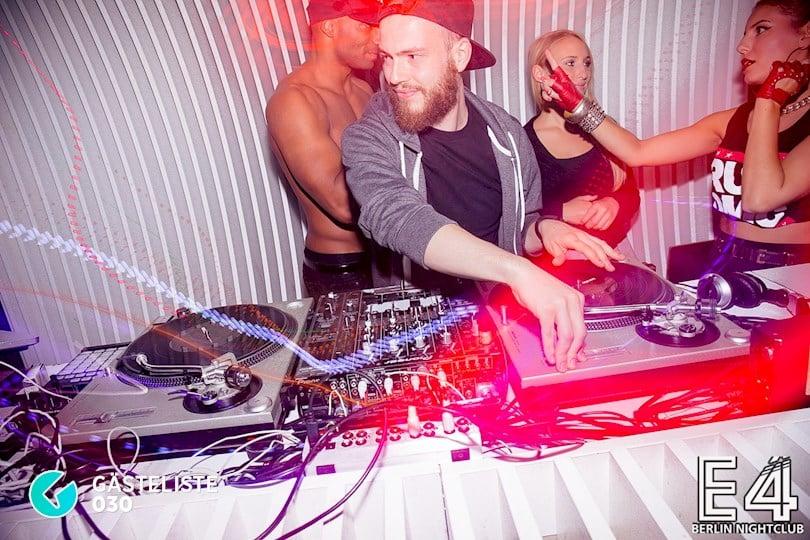 https://www.gaesteliste030.de/Partyfoto #90 E4 Club Berlin vom 18.09.2015