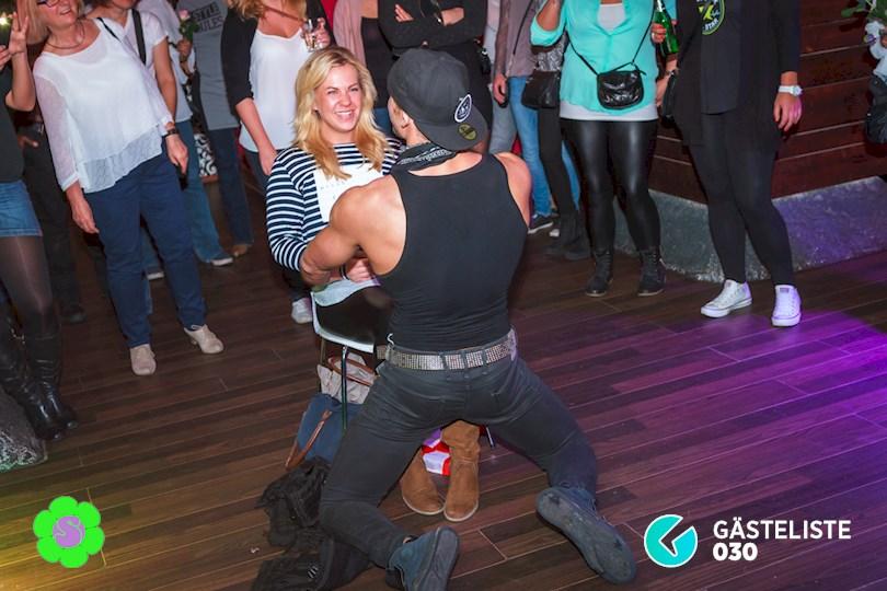 https://www.gaesteliste030.de/Partyfoto #49 Pirates Berlin vom 26.09.2015