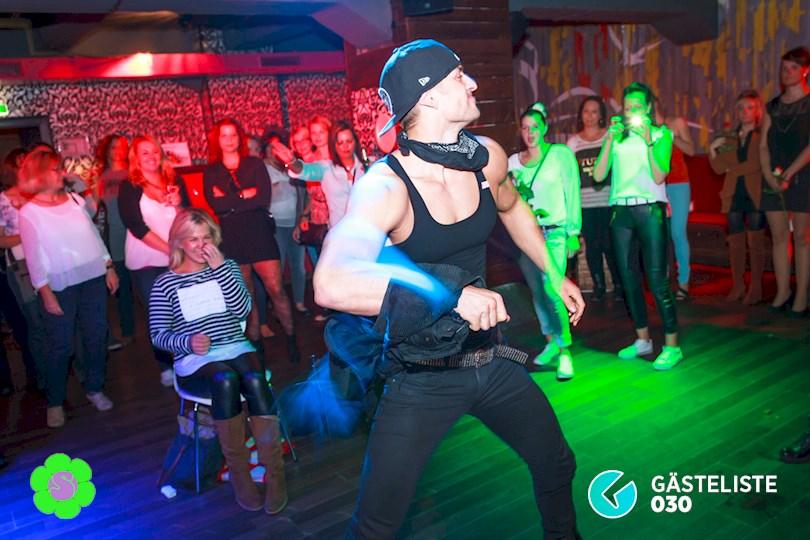 https://www.gaesteliste030.de/Partyfoto #48 Pirates Berlin vom 26.09.2015